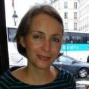 Clare Shelley-Egan