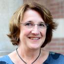 Ingeborg Meijer