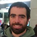 Juan Pablo Bascur Cifuentes