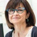 María Francisca Abad-García
