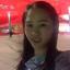 Qianqian Xie