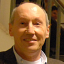 Robert Tijssen