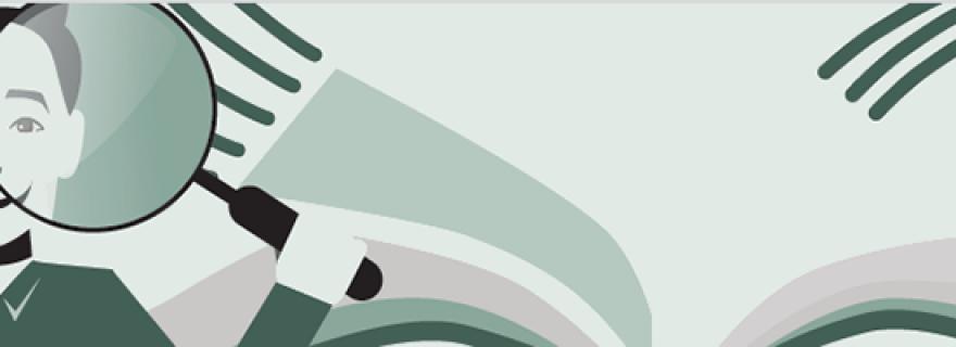 Bona Fide Journals - Creating a predatory-free academic publishing environment