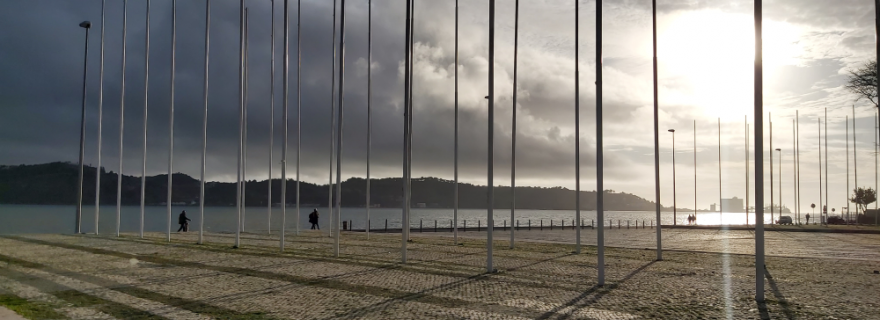 PIDapalooza 2020, Lisbon