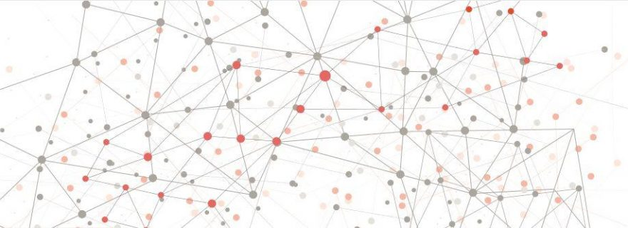 Scholarly Knowledge Graphs: A Call for Participation