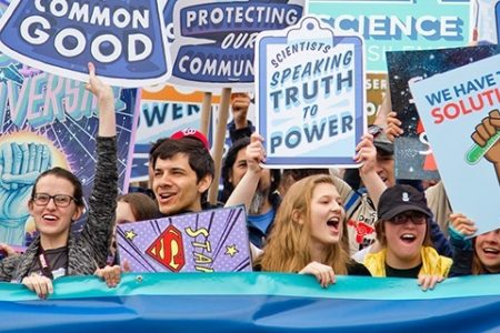 Who benefits from science? A comment on Barry Bozeman's 'Public Value Science'